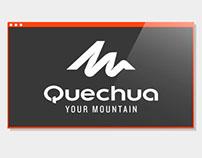 Quechua - 2016