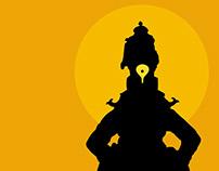 Hari Om Vitthal