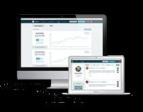 Pivotal Feedback Web App