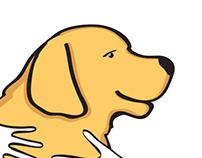 Projekt logo #1
