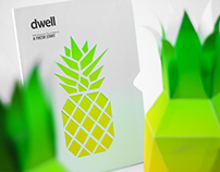 Dwell Magazine / Special Edition