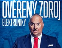 CZC.cz /kampaň 2019/