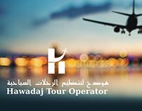Hawadaj Tour Operator