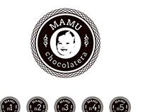 Mamu Chocolatera