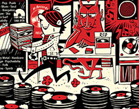H-Records