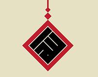 Manuscripts in kufi Square Script