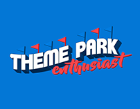 Theme Park Enthusiast