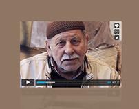 Baba Sosyal - 2018 Showreel