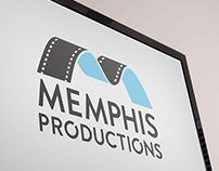 Memphis Productions