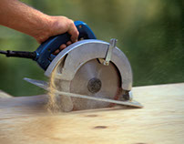 A Guide To Buy Circular Saws
