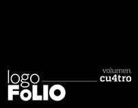 LOGOFOLIO V.4