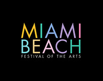 Miami Beach Festival of the Arts