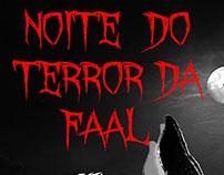 terrorism notes