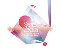 Festival Santa Cecilia