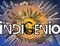 IG-Brand Identity 2016