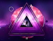 Polyscape - Universe