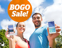 AT&T Sale-DL image website