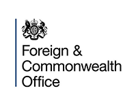Foreign & Commonwealth Office Animation