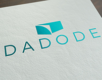 DADODE Corporate