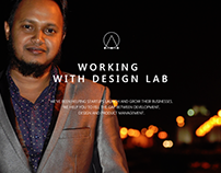 RESUME ( WEB DESIGN) HTML & CSS