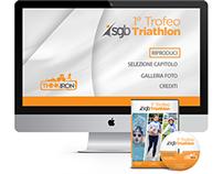 SGB Humangest Holding / Primo Trofeo Triathlon