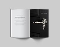 Hardware-Catalog