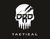DRD TACTICAL Product Catalogue 2015