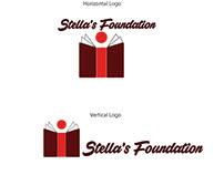 Stella's Foundation Campaign