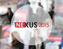 Nearshore Nexus