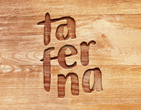 Taferna