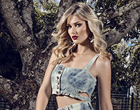 Campanha Out/Inv Elly Jeans