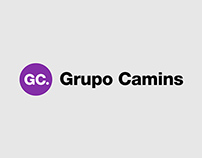 Grupo Camins