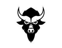 Bisalo Logo Design (Bison / Baffulo)