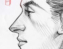 profile_olivia