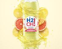H2OH Toronchelo