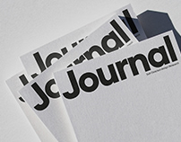 Project_Modified Journal