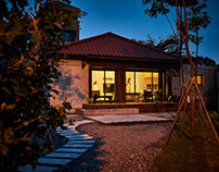 HAO | HOUSE BY 2