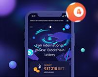 DAO.Lottery