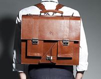 Martella Bags
