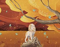 Illustration for NetEase