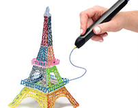 Best 3D Printing Pens For Kids