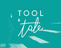 Tool&Tale