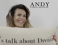 Coming Soon - Andy Garcia Bianchi
