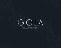 GOJA Beauty Salon