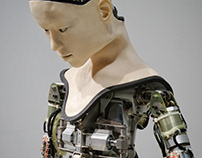 IEEE Publishes Study on Young Parent Confidence in AI
