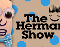 The Herman Show LIVE