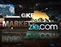 Market Insight - Piyasaizle