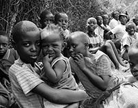 Uganda - The Pearl