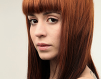Ari portrait 2010