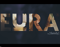 EURA | FAMILY